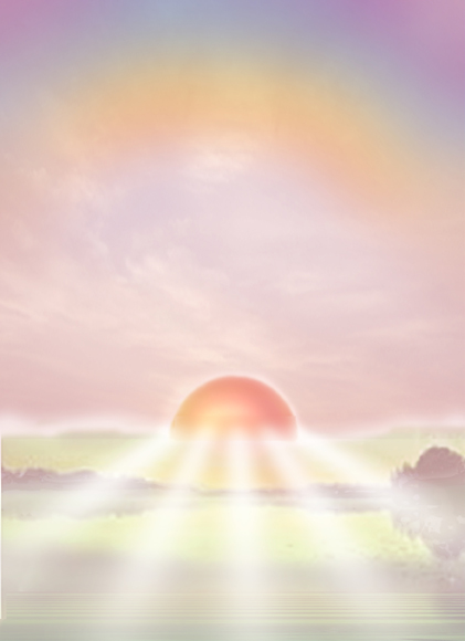 Presence of Light