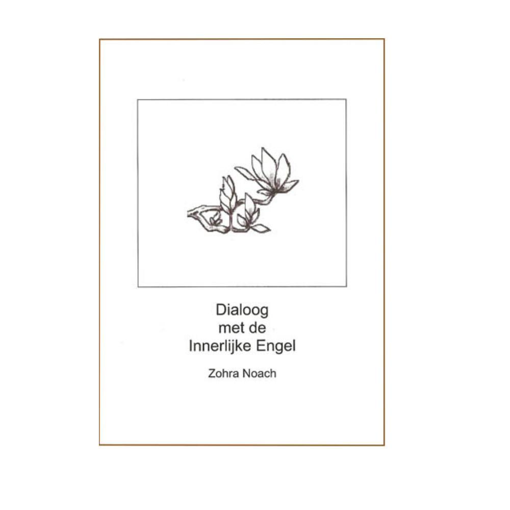 Dialoog met de Innerlijke Engel